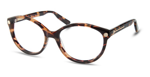 Jason Wu MELIDA Glasses