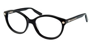 Jason Wu MELIDA Prescription Glasses
