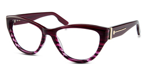 Jason Wu SAVI Glasses