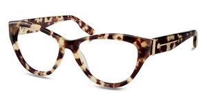 Jason Wu SAVI Prescription Glasses