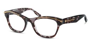 Jason Wu EVE Prescription Glasses