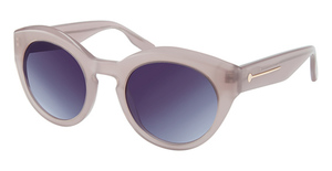 Jason Wu MYLA Sunglasses