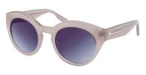 Jason Wu MYLA Sunglasses