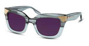 Jason Wu LORRIE Sunglasses