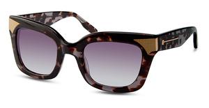 Jason Wu LORRIE Sunglasses