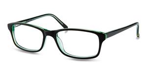7 FOR ALL MANKIND 765 Eyeglasses