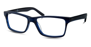 7 FOR ALL MANKIND 763 Eyeglasses
