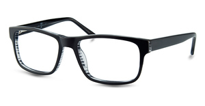 7 FOR ALL MANKIND 764 Eyeglasses