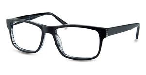 7 FOR ALL MANKIND 764 Eyeglasses
