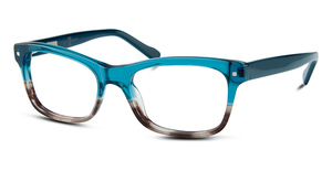 7 FOR ALL MANKIND 783 Eyeglasses