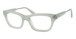 Derek Lam 261 Glasses