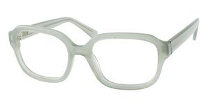 Derek Lam 262 Glasses