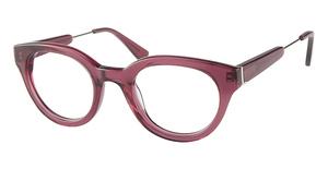 Derek Lam 263 Glasses