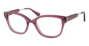 Derek Lam 265 Glasses