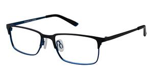 O!O OT20 Eyeglasses