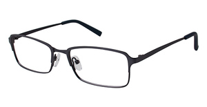 TITANflex M952 Prescription Glasses