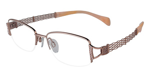 Line Art XL 2068 Eyeglasses