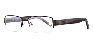 Jeff Banks Stockwell Eyeglasses