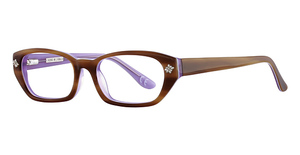 Corinne McCormack Astor Eyeglasses