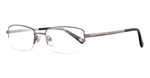 Field & Stream Canyon River Eyeglasses