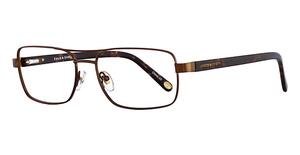Field & Stream Olympus Prescription Glasses
