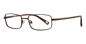 Field & Stream Canyon Lake Eyeglasses
