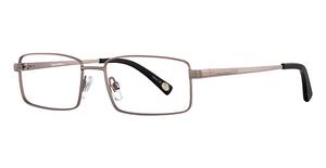 Field & Stream Yearling Prescription Glasses