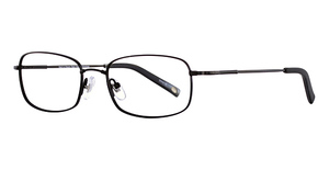Field & Stream Summit Eyeglasses