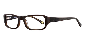 Field & Stream Kodiak Eyeglasses
