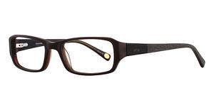 Field & Stream Kodiak Prescription Glasses