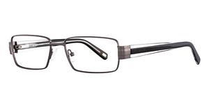 Jeff Banks Moorgate Prescription Glasses
