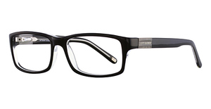 Jeff Banks London Eyeglasses
