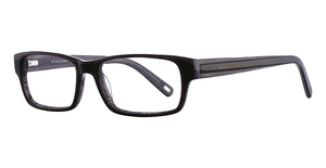 Jeff Banks Kenton Eyeglasses