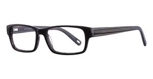 Jeff Banks Kenton Eyeglasses