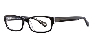 Jeff Banks Leyton Eyeglasses