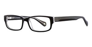 Jeff Banks Leyton Prescription Glasses