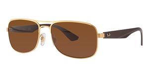 Ray Ban RB3524 Sunglasses