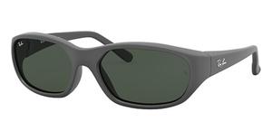 Ray Ban RB2016 Sunglasses