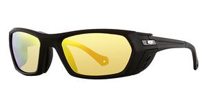 Liberty Sport Piston Sunglasses