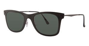 Ray Ban RB4210 Sunglasses
