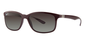 Ray Ban RB4215 Sunglasses