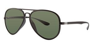 Ray Ban RB4180F Sunglasses