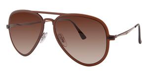 Ray Ban RB4211 Sunglasses
