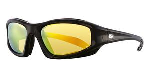 Liberty Sport Deflector Sunglasses
