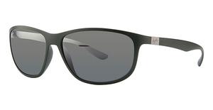 Ray Ban RB4213 Sunglasses