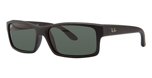 Ray Ban RB4151 Sunglasses