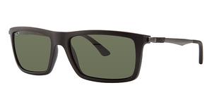 Ray Ban RB4214 Sunglasses