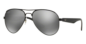 Ray Ban RB3523 Sunglasses