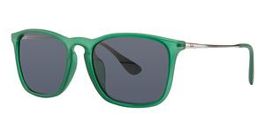 Ray Ban RB4187F Sunglasses