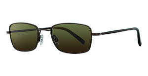 Maui Jim Paniolo 712 Sunglasses